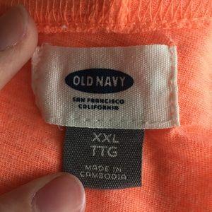 Old Navy Jackets & Coats - Old Navy Zip Front Hoodie